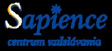 sapience_logo_250